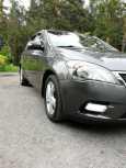 Kia Ceed, 2010 год, 475 000 руб.