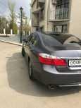 Honda Accord, 2013 год, 990 000 руб.