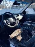 Land Rover Range Rover, 2006 год, 600 000 руб.