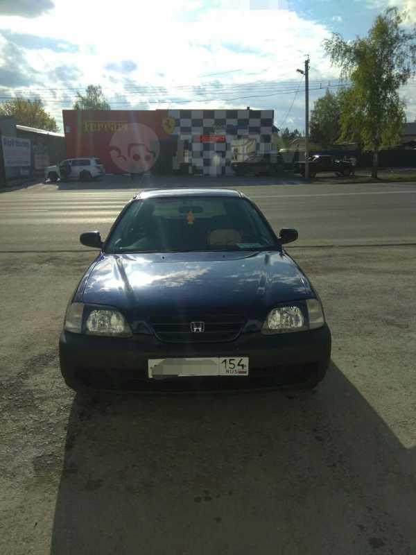 Honda Partner, 2000 год, 177 000 руб.