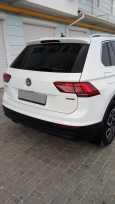 Volkswagen Tiguan, 2019 год, 1 990 000 руб.