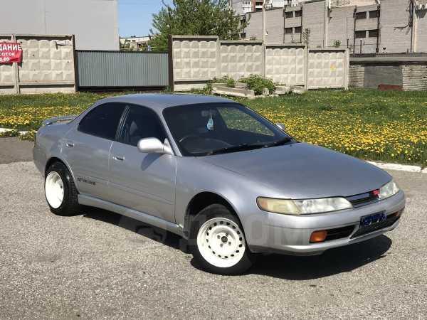 Toyota Corolla Ceres, 1993 год, 155 000 руб.