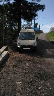 Томск Tourneo Connect