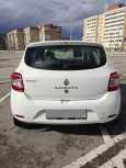 Renault Sandero, 2017 год, 400 000 руб.