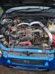 Subaru Impreza WRX, 2003 год, 400 000 руб.