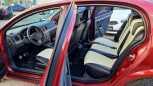 Opel Vectra, 2008 год, 329 000 руб.
