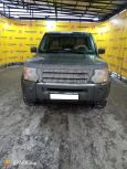 Land Rover Discovery, 2004 год, 777 000 руб.