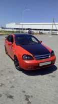 Chevrolet Lacetti, 2004 год, 220 000 руб.