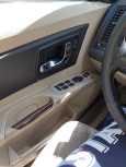 Cadillac CTS, 2005 год, 439 000 руб.