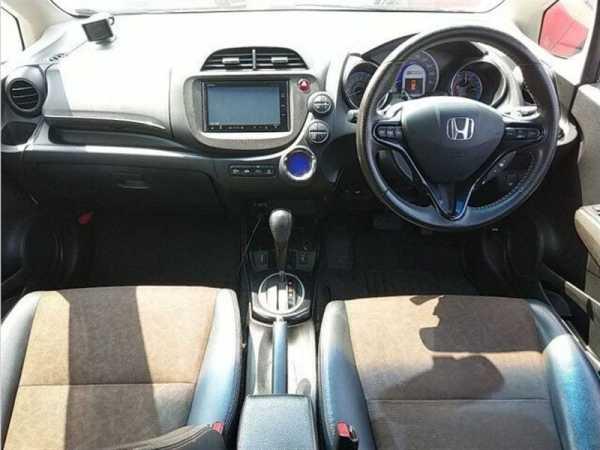 Toyota Passo, 2015 год, 405 000 руб.