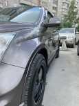 Honda CR-V, 2010 год, 790 000 руб.