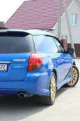 Subaru Legacy, 2003 год, 549 000 руб.