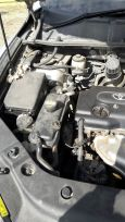 Toyota Vanguard, 2008 год, 840 000 руб.
