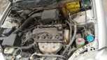 Honda Civic Ferio, 1997 год, 137 000 руб.