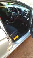 Honda Grace, 2015 год, 840 000 руб.