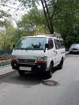 Toyota Hiace, 2000 год, 305 000 руб.