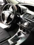 Mazda Mazda3, 2010 год, 547 000 руб.