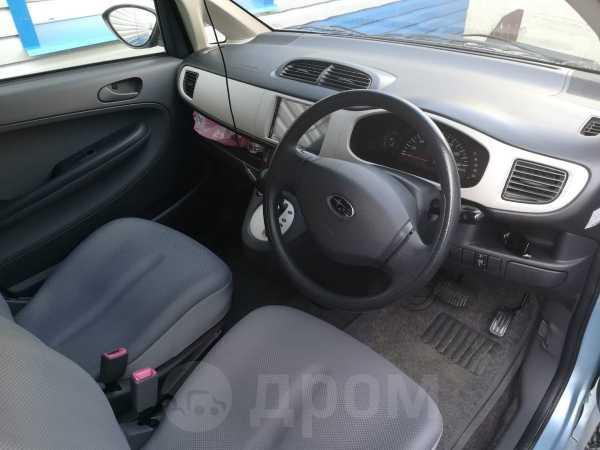 Subaru R2, 2008 год, 270 000 руб.