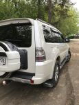 Mitsubishi Pajero, 2014 год, 1 720 000 руб.