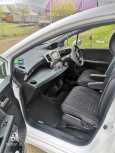 Honda Freed Spike, 2016 год, 700 000 руб.