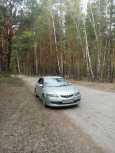 Mazda Mazda6, 2006 год, 298 000 руб.