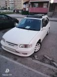 Toyota Sprinter Carib, 1998 год, 150 000 руб.