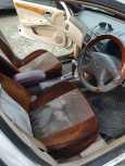 Nissan Bluebird Sylphy, 2001 год, 150 000 руб.