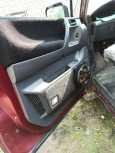 Toyota Estima Lucida, 1992 год, 300 000 руб.