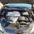Lexus ES250, 2012 год, 1 300 000 руб.