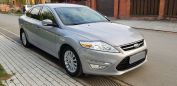 Ford Mondeo, 2011 год, 570 000 руб.