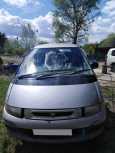 Toyota Estima Lucida, 1993 год, 140 000 руб.