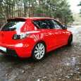 Mazda Mazda3 MPS, 2006 год, 260 000 руб.