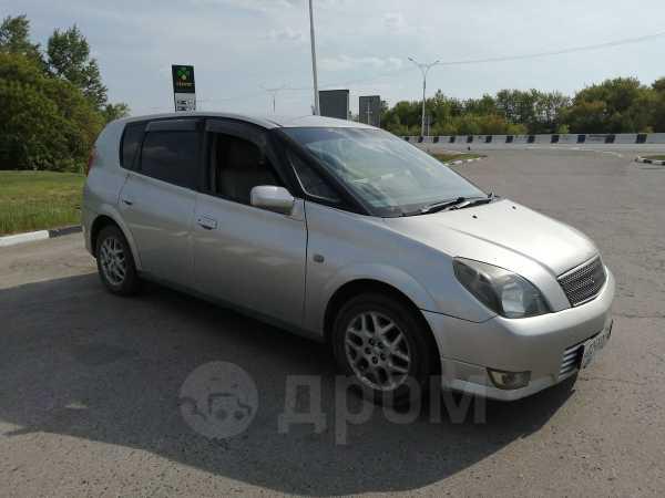 Toyota Opa, 2000 год, 220 000 руб.