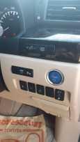Toyota Alphard, 2014 год, 2 150 000 руб.
