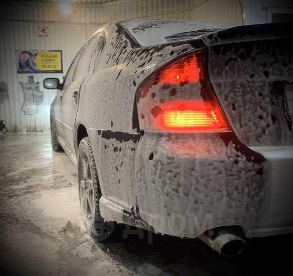 Subaru Legacy, 2005 год, 480 000 руб.