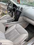 Mercedes-Benz M-Class, 2007 год, 782 000 руб.