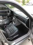 Subaru Forester, 2006 год, 475 000 руб.