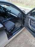 BMW 1-Series, 2006 год, 340 000 руб.