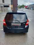 Honda Fit, 2002 год, 219 000 руб.
