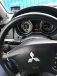 Mitsubishi Pajero, 2011 год, 1 000 000 руб.