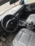 BMW 3-Series, 1995 год, 150 000 руб.