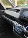 Honda Freed+, 2018 год, 980 000 руб.