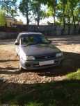 Toyota Starlet, 1991 год, 80 000 руб.