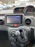 Toyota Spade, 2016 год, 710 000 руб.