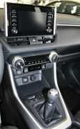 Toyota RAV4, 2020 год, 1 778 000 руб.