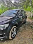 Audi Q7, 2008 год, 725 000 руб.