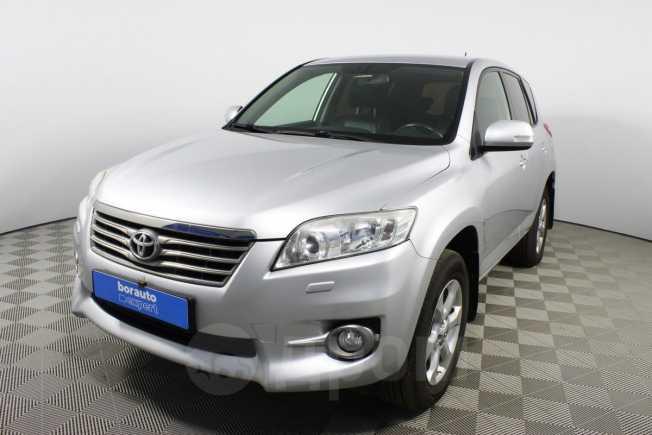 Toyota RAV4, 2010 год, 931 000 руб.