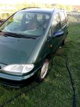 Ford Galaxy, 1998 год, 280 000 руб.