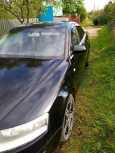 Audi A6, 2007 год, 420 000 руб.