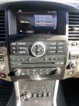 Nissan Pathfinder, 2012 год, 1 130 000 руб.